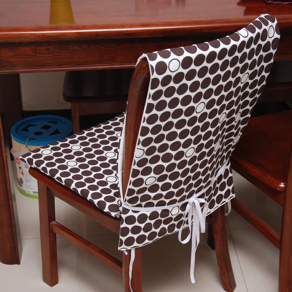 Вязание крючком детские платья схемы и описание од0 до 3 лет 35