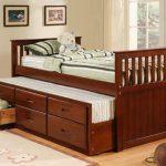 Детская кровать Ричард
