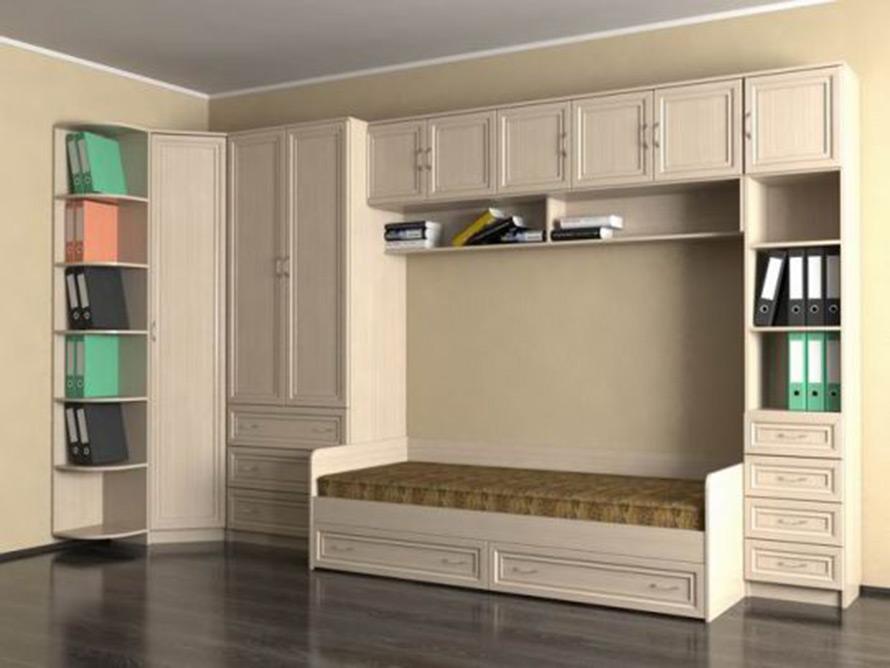 Лдсп в мебели: преимущества и недостатки выбора материала.