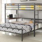 Двухъярусная кровать для взрослых изображения