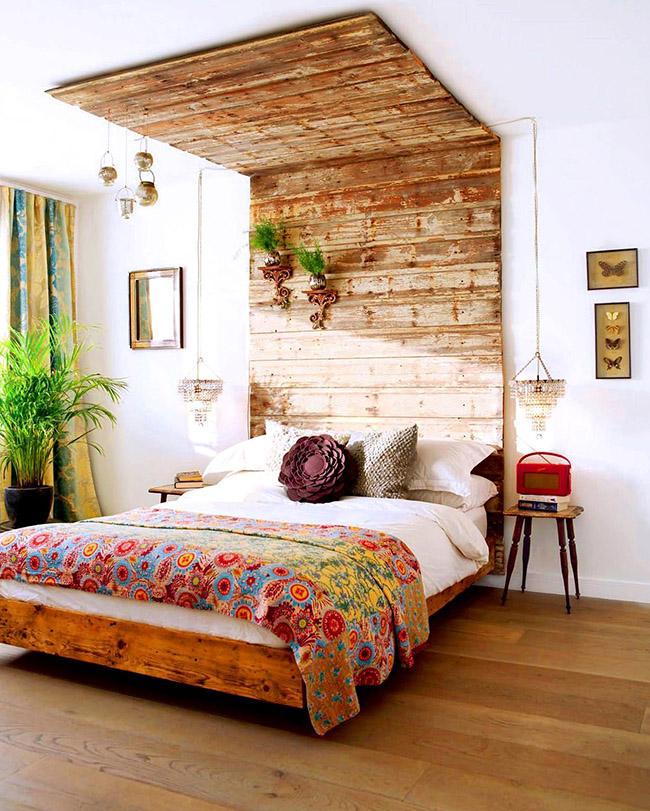 Top 14 Ungewohnliche Kreative Betten