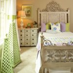 кровати двуспальные деревянные дизайн