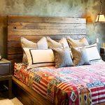 кровати двуспальные деревянные