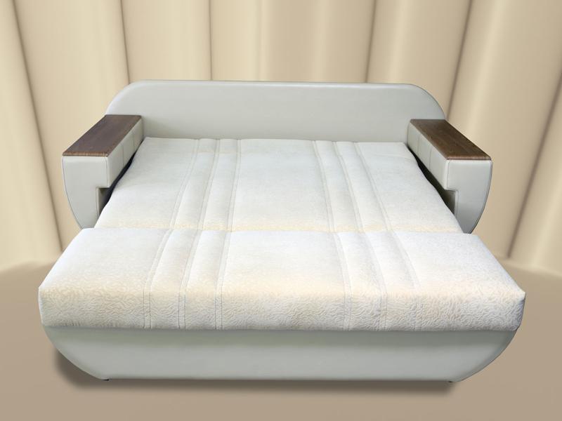 Как сделаны ортопедические диваны 806