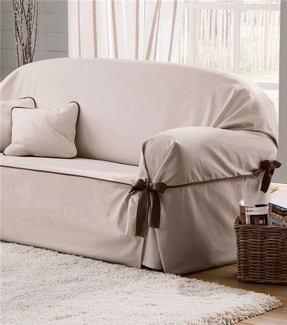 Как сшить чехол для дивана с подлокотниками 78