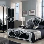 Роскошная мебель