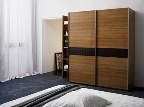 Шкаф из дерева своими руками: преимущества и дизайн в 75 фот.