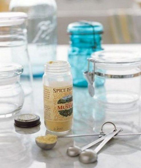 Средства для удаления запаха с мебели
