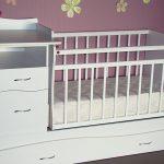Такие кровати являются универсальными конструкциями