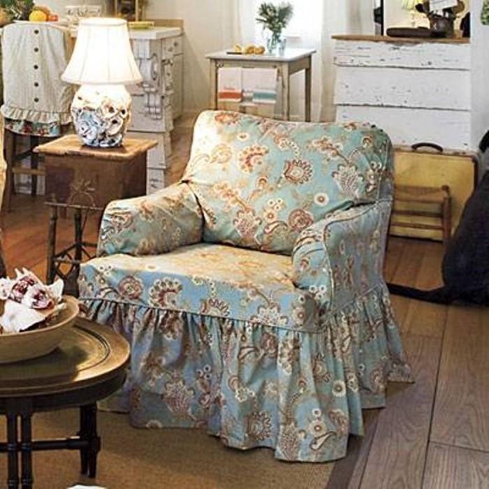 Сшить чехлы на диваны и кресла 560
