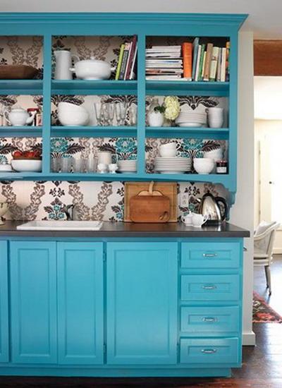 Реставрация кухонного старого шкафа своими руками фото 480