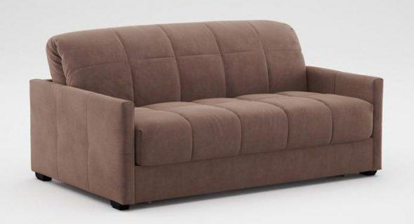 диван кровать аскона