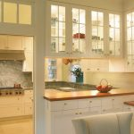 дизайн кухни 6 квадратных метров фото