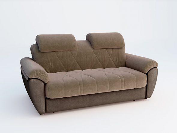 достоинства анатомических диванов Аскона