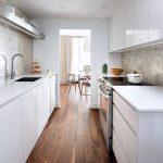 интерьер кухни 6 квадратных метров