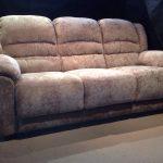 светлая замша для мебели