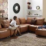 избавиться от запаха кожи у нового дивана