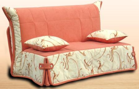 Как сшить чехол для дивана с подлокотниками 34