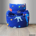 космическое кресло