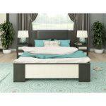 кровать юлианна
