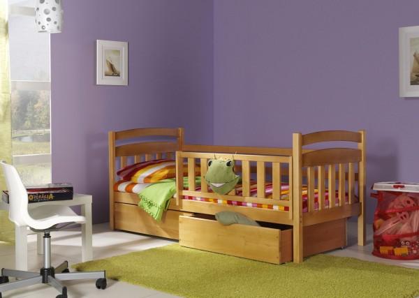 Детский кровать своими руками 91