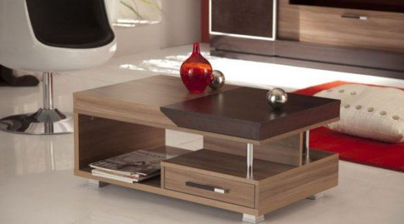 перекрасить мебель из ламинированного ДСП