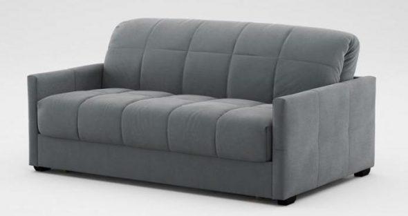 практичный диван