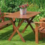садовые кресла и стол