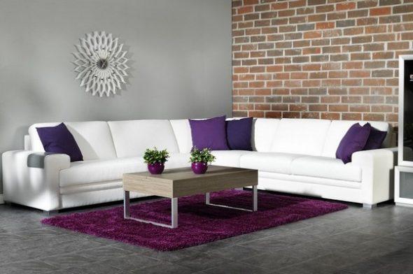 убрать неприятный запах с мягкой мебели