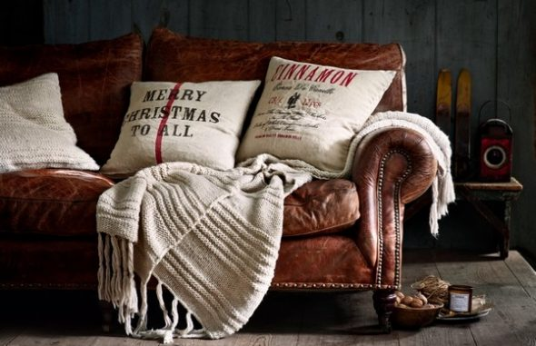 устранить запах от старой мягкой мебели