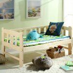 высокое качество детской кроватки
