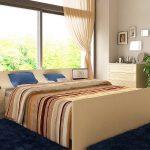 юлианна кровать спальня