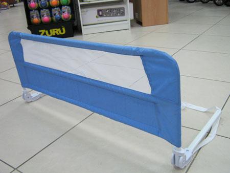Бортик для кровати