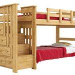 Детская кровать 3 года фото