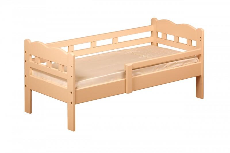 Детская кровать 160х70 своими руками