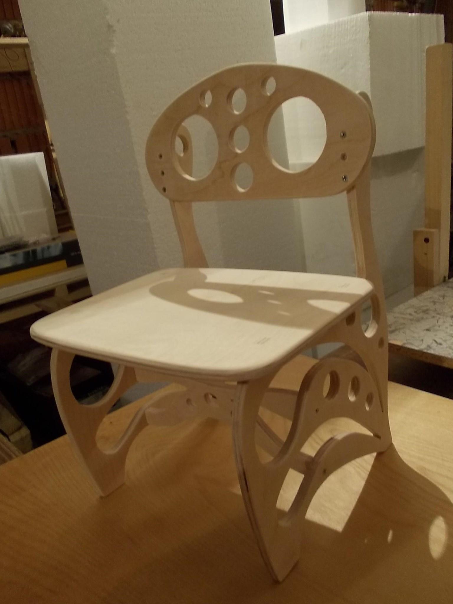 Реставрируем стул своими руками мастер класс фото 524