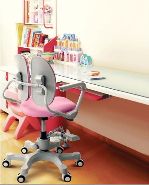 детское ортопедическое кресло