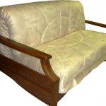 Диван-кровать Любимый