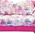 Диваны Кровати для маленькой принцессы