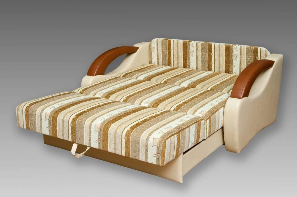 купить диван выкатной с ящиком