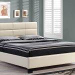 Двуспальная кровать Джустина