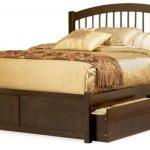 Двуспальная кровать Волшебство