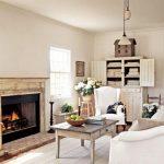 белая мебель прованс