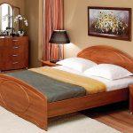Хорошая кровать