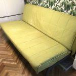 Икеа диван-кровать