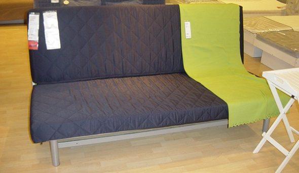 Каркас дивана-кровати