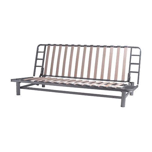 Каркас дивана-кровати IKEA