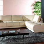 Критерии правильного выбора углового дивана