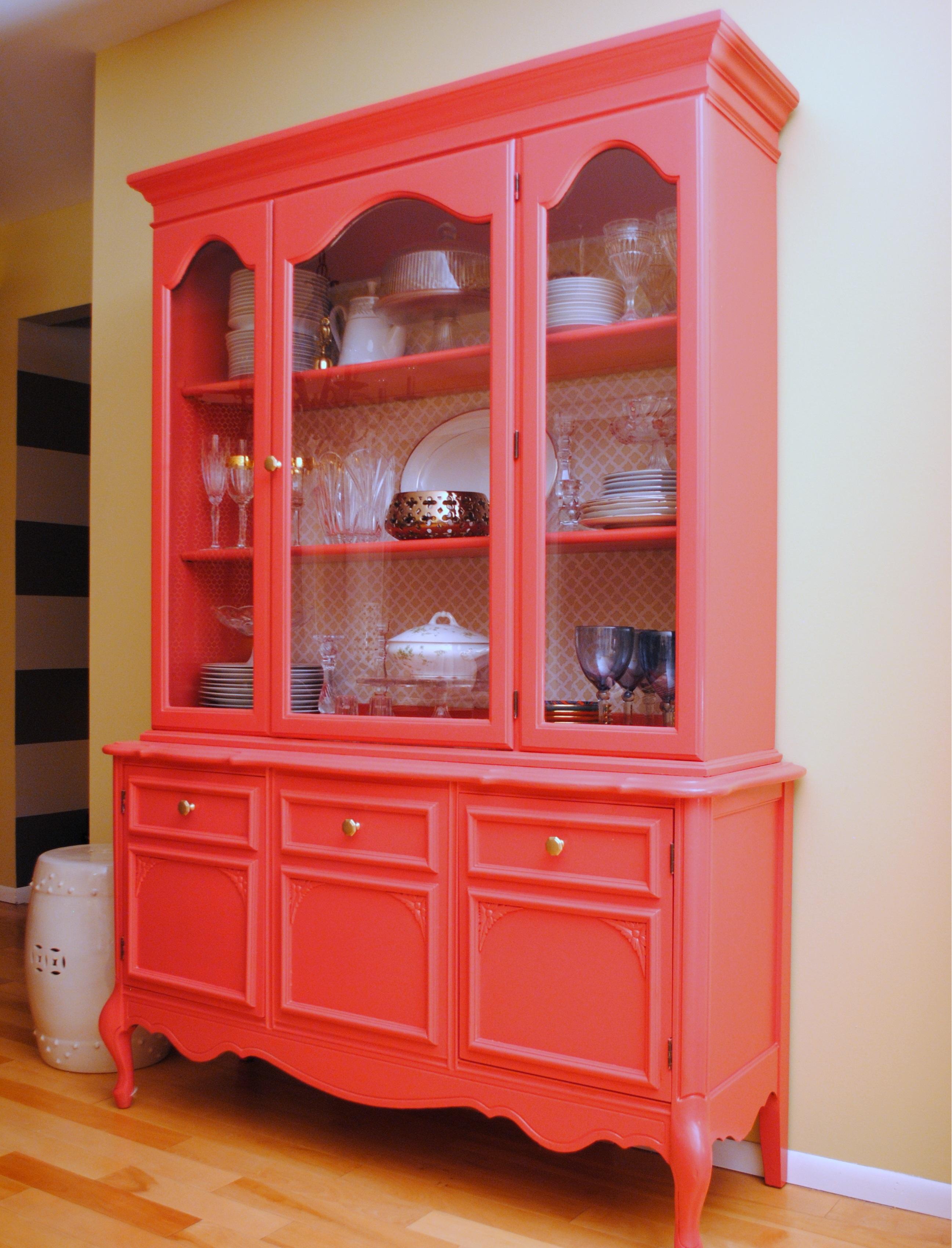 Как покрасить старый шкаф своими руками пошаговая инструкция