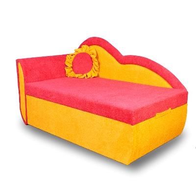 Подбор диван-кровати